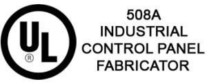 UL508a-Panel-Shop