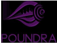 Poundra