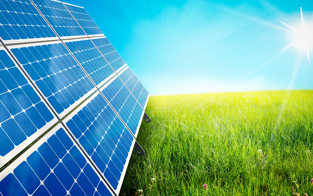 The impact of weather and related environmental variables on Solar-PV Performance