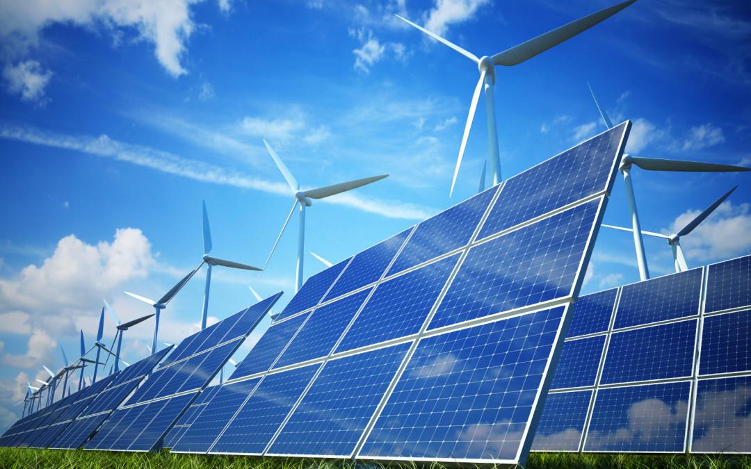 Solar-PV Defects Diagnosis using I-V Curve Measurements